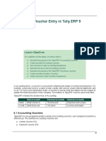Tally Voucher Entry.pdf