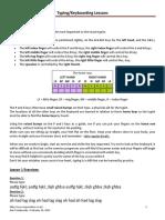 typinglessons&exercises.pdf