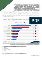 SIMULACRO 2.pdf