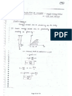 CIVIL _ 5. STRUCTURAL ANALYSIS 3.pdf
