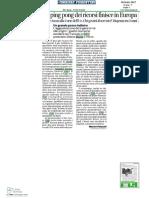 Revue Autolinee Toscane 30.05.2017