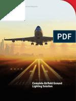 AFL General Brochure en HAB