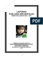 laporan-eds-smkn-1-enrekang.doc