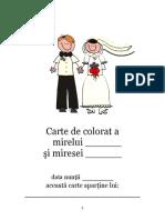 Wedding Book - 2
