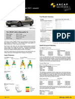 BMW G30 5 series ANCAP.pdf