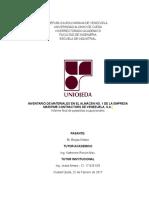 INFORME DE PASANTIAS (MCVSA).docx