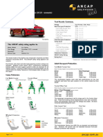 Kia Optima ANCAP.pdf