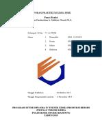 LAPORAN_PRAKTIKUM_KIMIA_FISIK_PANAS_RREA(1).docx