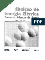 apostilaDEE.pdf.pdf