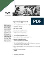 G.88.88D.46969.EN_signed.pdf