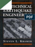 [Steven L. Kramer] Geotechnical Earthquake Enginee(BookSee.org)