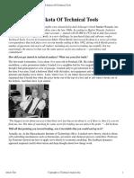ed-seykota-of-technical-tools.pdf