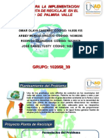 presentacionproyecto-120613193615-phpapp01.ppt
