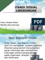 PPT CSR.ppt