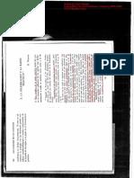 Wiggins Deliberación y Razón Práctica 5