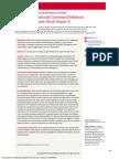 sepsis 3.pdf