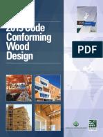 CCWD_Complete_2015.pdf