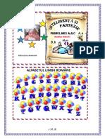 4cartevtp.pdf