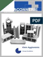 Fiche-technique-maconnerie.pdf