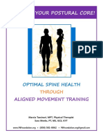 SDCCD optimal spine health.pdf