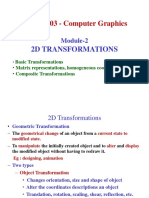 sim_2D_TRANSFORMATIONS_final.ppt