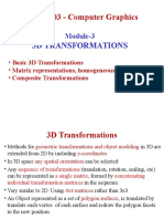 sim_3D_TRANSFORMATIONS_final.ppt