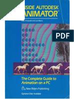 Inside_Animator.pdf