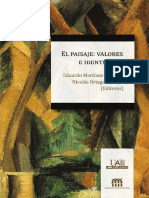 Eduardo Martínez de Pisón y Nicolás Ortega Cantero-El paisaje_ valores e identidades-Universidad Autónoma de Madrid (2010).pdf