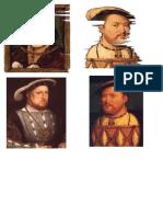 Henry VIII.docx