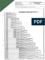 Conductos y rejas.pdf