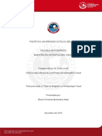 BENAVIDES_ALLAIN_BRUNO_FERNANDO_PAISAJES.pdf