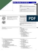 Casio Protrek PRG550BD-1ER manual.pdf