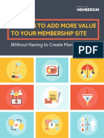9-ways-to-add-value-to-your-membership-site.pdf