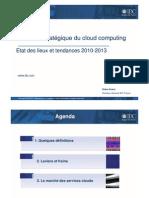 Idc Cloud Dk