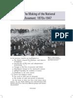 hess205.pdf