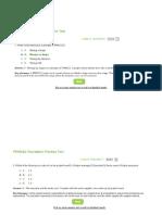 aTest.pdf