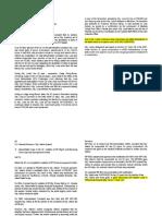 Case 6 - 10 Ethics