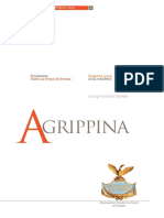 102_2578Agrippina.pdf