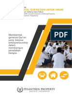 Programbeasiswa.pdf