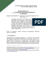 Bukhari 2009.pdf