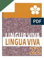 alfredo rodriguez Metodologia_didactica_y_literatura_El_ap.pdf