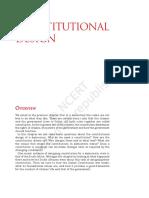 iess403.pdf