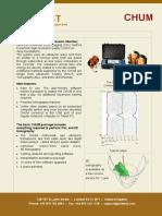 prospect_CHUM.pdf