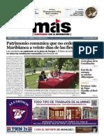 MAS_522_19-may-17