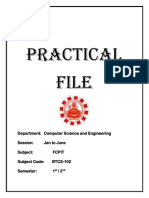 LB FCP.pdf