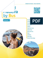 Tourist-Guide_Around-Madeira-By-Bus_EN.pdf