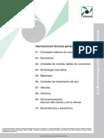 Pneumax, Info Tec.
