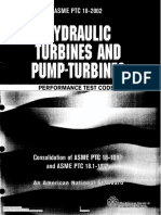 ASME-PTC-18-Hydraulic turbines and pump turbines-2002.pdf