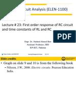 Lecture # 23 ELEN.pdf