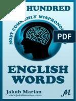 hundred_words_sample.pdf